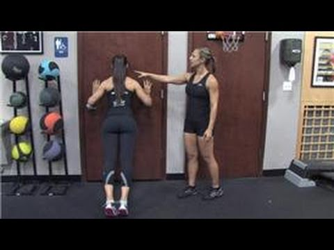 Safe Exercise Tips : How Do I Exercise With Rheumatoid Arthritis?