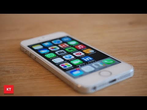 Factory reset: The ultimate option to troubleshoot your iPhone
