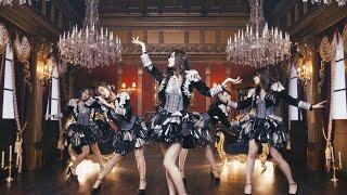 Download ℃-ute『夢幻クライマックス』(℃-ute[Dreamlike Climax])(Promotion Edit) Video