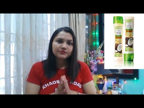 Best Organic Shampoo for All Type of Hair Problem | Prateeva AC