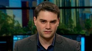 Shapiro on importance of calling Jerusalem Israel