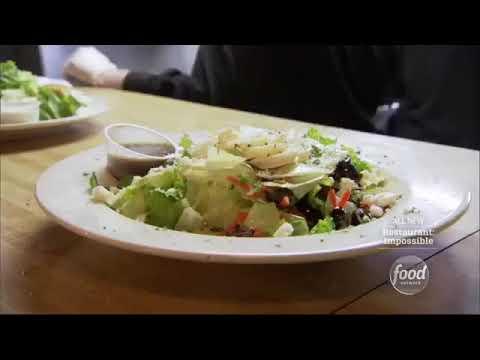 Restaurant Impossible S07E11