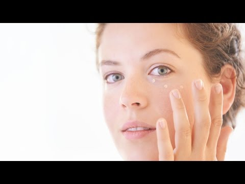 How zinc oxide works in your skincare   The Science of your Skincare