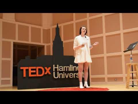 Xxx Mp4 Relationships After Rape Shelby St Pierre TEDxHamlineUniversity 3gp Sex