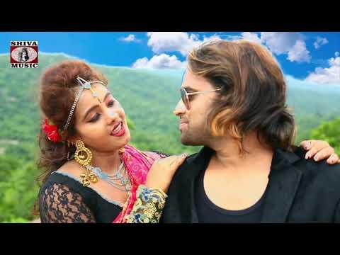 Xxx Mp4 ❤ Sundar Chehra Chapa Sadi❤ Pankaj Roy Amp Monica Mundu Nagpuri Song 2018 3gp Sex
