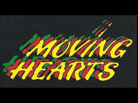 Moving Hearts - Landlord