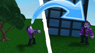 Roblox Minigames Tutorial Roblox How To Make A Minigame Making A Lobby Simple Minig