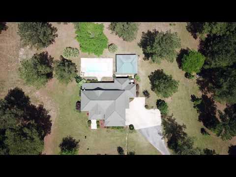 2369 Dills Road, Monticello, FL 32344