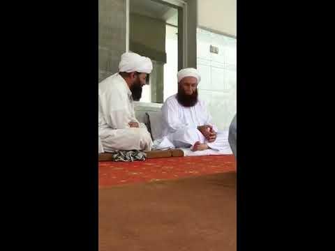 Xxx Mp4 New Saifi Naat Hameed Jan Saifi Saab Most Beautiful Naat Sharif 2019 3gp Sex