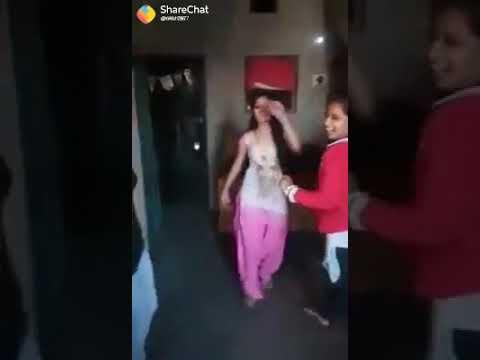 Xxx Mp4 Bhojpuri Hots Video 3gp Sex