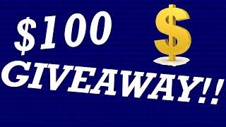 $100 Playstation card Videos - 9tube tv