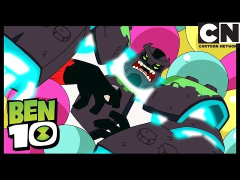 Xxx Mp4 Ben 10 It 39 S Hero Time For Gwen The Charm Offensive Cartoon Network 3gp Sex