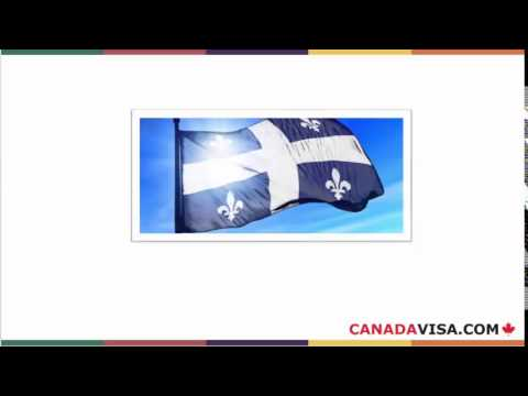 Quebec Lowers Pass Mark for Canadian Immigration through Skilled Worker Program
