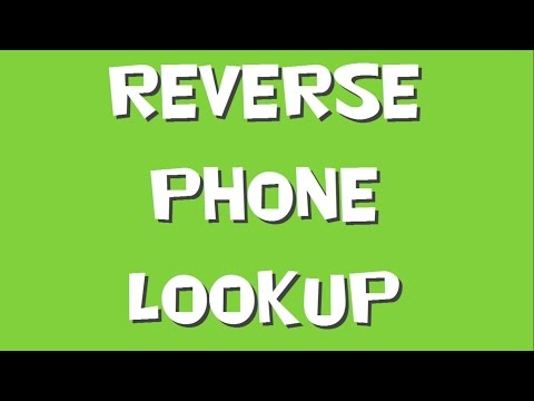 Reverse phone lookup Need Free Ads Go to Yellow Pager