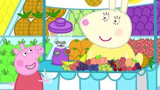 Kids TV and Stories - Peppa Pig Cartoons for Kids 15