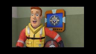 Fireman Sam US | 30 Minutes Fireman Sam