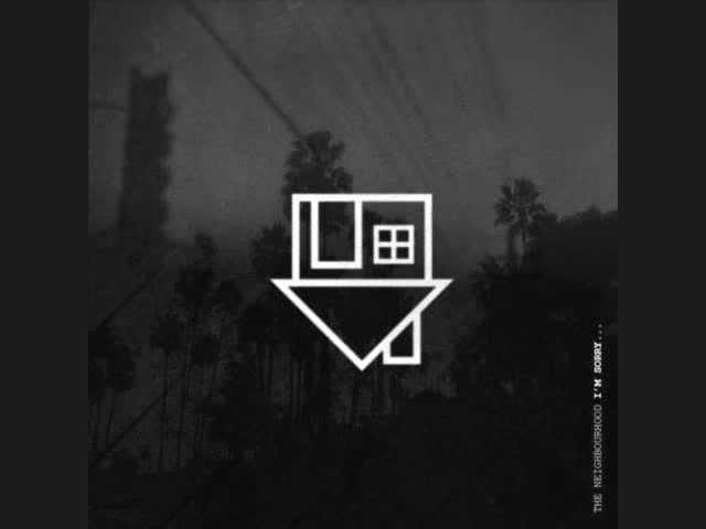 Download The Neighbourhood - Sweater Weather MP3 Gratis