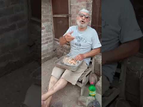 Xxx Mp4 Khawaja Mujeeb Ahmad 03224654089 Whatsaap No 03066543468 3gp Sex