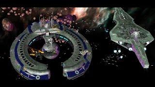 Star Wars EAW FOC Republic at War 1 2 Mod (Should we Switch Sides