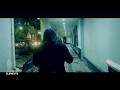 Alan Walker - Faded vs Spectre [Music Video]