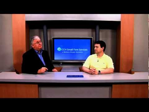 ATX TV-Client Accounting Suite