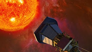 BREAKING: NASA Sending a Mission to TOUCH the SUN
