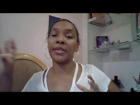Building Credit for a CPN - Self Lender Program