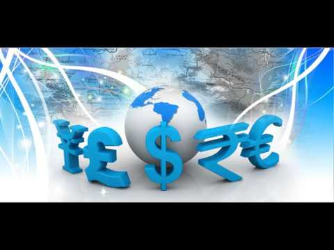 online currency trading 365214