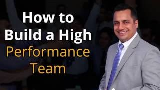 Inspirational Team Building Games, Motivational Video on Team Building Activities