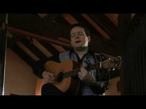 Always On My Mind - Tom Collins