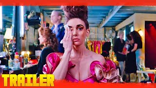 Download GLOW Temporada 3 (2019) Netflix Serie Tráiler Oficial Subtitulado Video