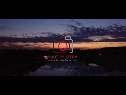 Nature in 4K | DJI Mavic Pro | Panasonic GH5 | Cinematic |