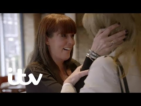 Long Lost Family: What Happened Next | First Look | Monday 11 June | ITV