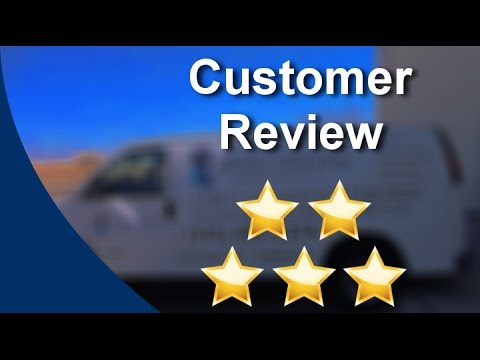 1st Choice Cleaning and Restoration, LLC El Paso  Exceptional  5 Star Review by Nick A.