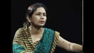 Download RISHI DHAMALA TALK SHOW WITH SARALA YADHAV Video