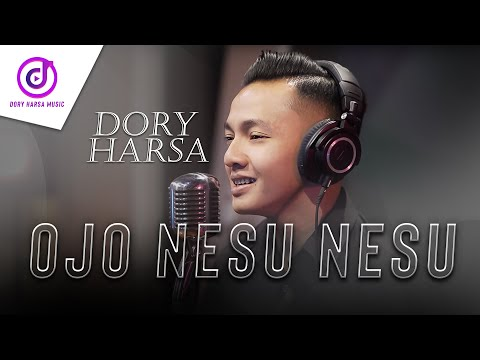 Lirik Lagu OJO NESU NESU (Full) Jawa Dangdut Campursari - AnekaNews.net