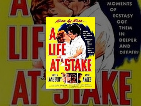 Xxx Mp4 A Life At Stake 3gp Sex