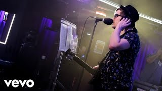 Fall Out Boy cover Mark Ronson