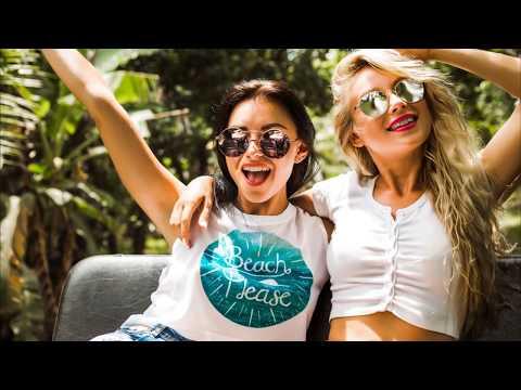 Xxx Mp4 POP MASHUP 2018 HINDI ENGLISH MIX SONGS HINDI MASHUP OF POPULAR SONGS 3gp Sex