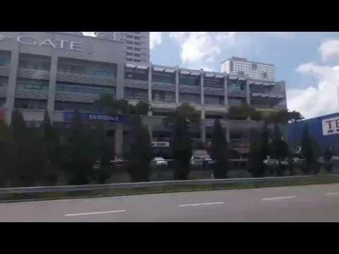 Camera Hunt+Popin cookin|HAUL MALAYSIA