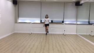 Download JYP 걸그룹 오디션 연습 Video