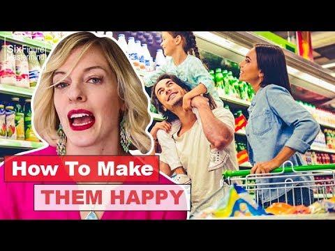 10 Ways To Improve Customer Satisfaction