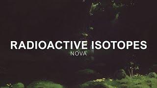 Nova - Radioactive Isotopes [Vibes Release]