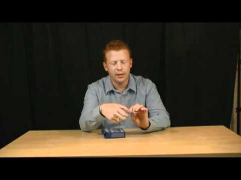 ePest Solutions: Dekko Silverfish Pack: Get Rid of Silverfish