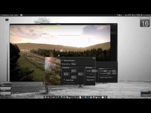 [HowTo] Rip DVD and Convert Videos on Ubuntu Linux, Windows & Mac