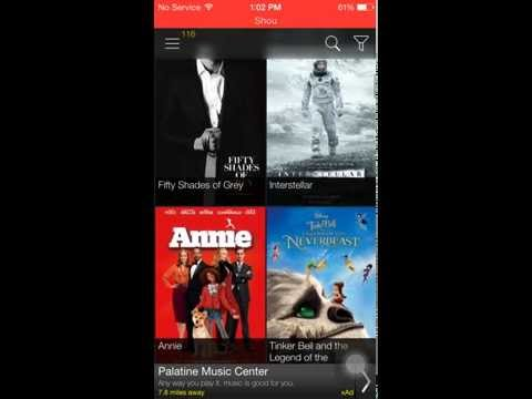 Get MovieBox on iOS 8.2 / 8.1.3 (NO Jailbreak) - Install Moviebox without a jailbreak (EASY)