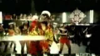 Unk Feat T Pain Jim Jones E40 Two Step