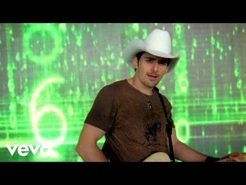 Xxx Mp4 Brad Paisley Online Official Video 3gp Sex