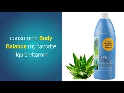 Do Liquid Vitamins Absorb Better