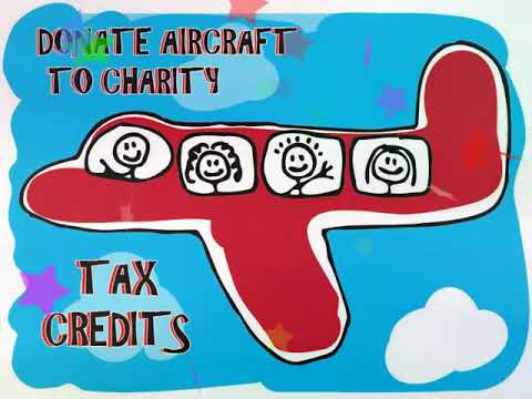 Tax Credits For Charitable Donations - Donate Online: Giving Center